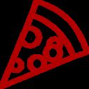 | Pizze Tradizionali