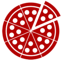 | Personalizza Pizza